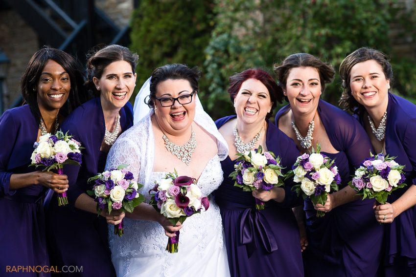 old-mill-wedding-toronto-14