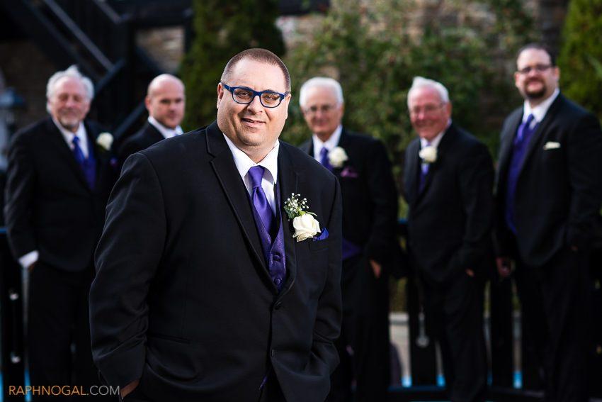 old-mill-wedding-toronto-15