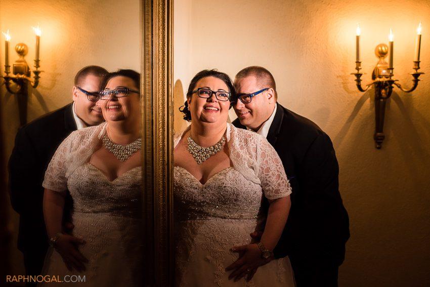 old-mill-wedding-toronto-17