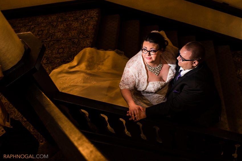 old-mill-wedding-toronto-18