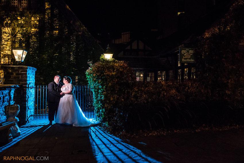 old-mill-wedding-toronto-20