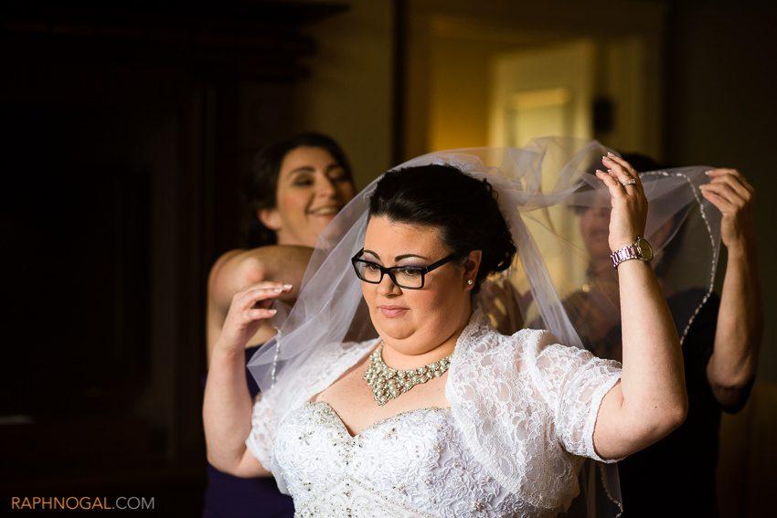 old-mill-wedding-toronto-4