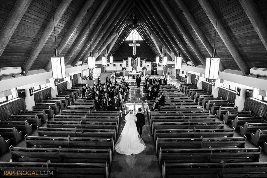 old-mill-wedding-toronto-8