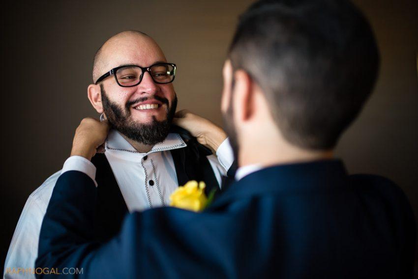 bellagio-wedding-victoria-frank-1