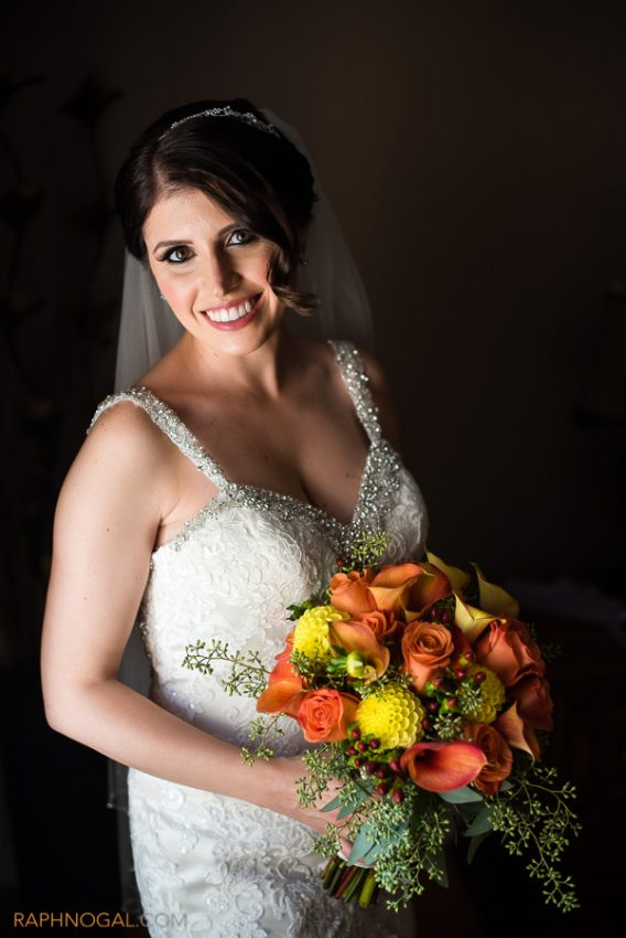 bellagio-wedding-victoria-frank-11