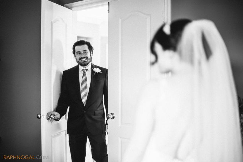 bellagio-wedding-victoria-frank-12