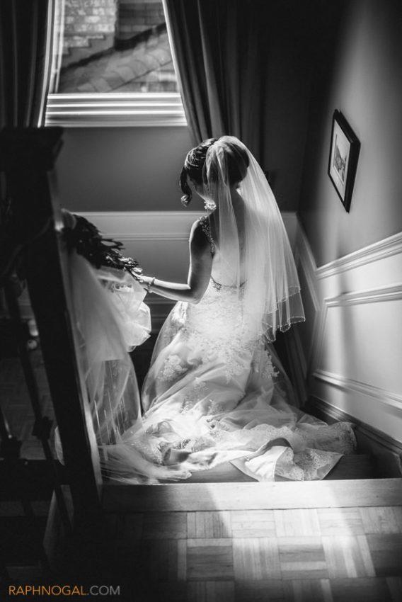 bellagio-wedding-victoria-frank-13