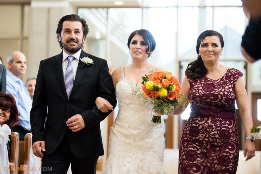 bellagio-wedding-victoria-frank-14