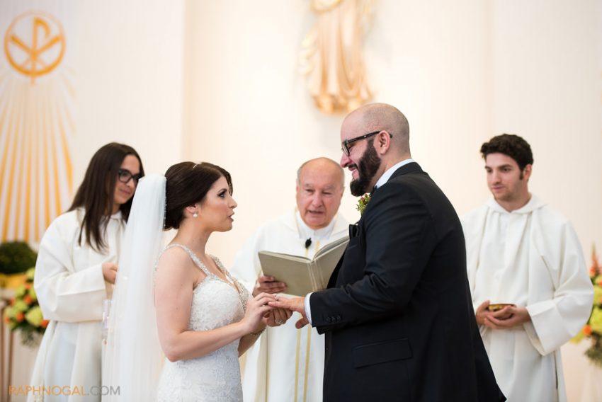 bellagio-wedding-victoria-frank-15