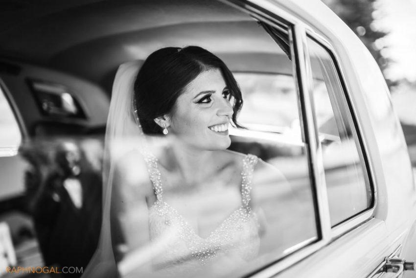 bellagio-wedding-victoria-frank-17