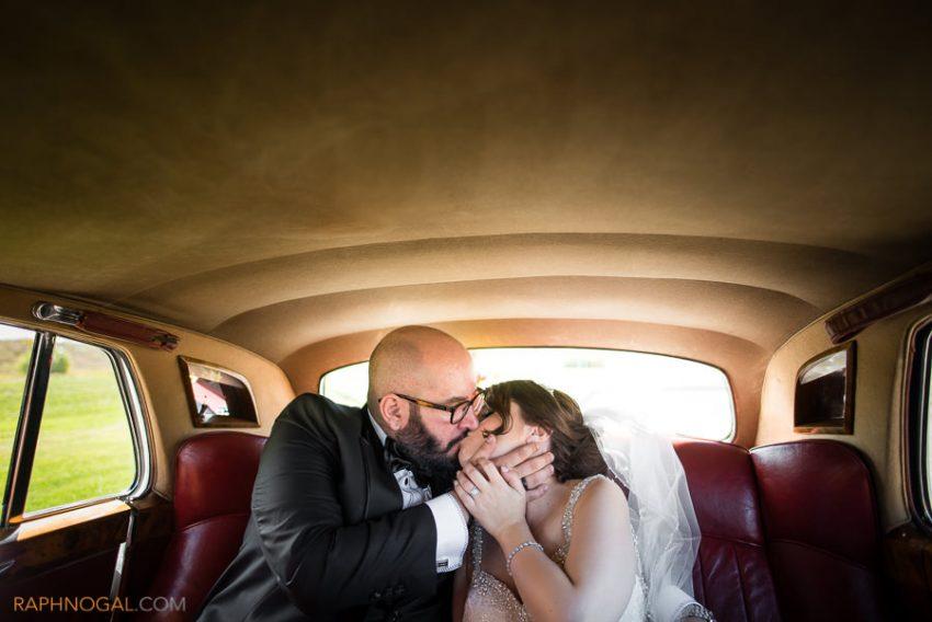 bellagio-wedding-victoria-frank-18