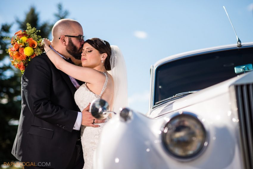 bellagio-wedding-victoria-frank-19