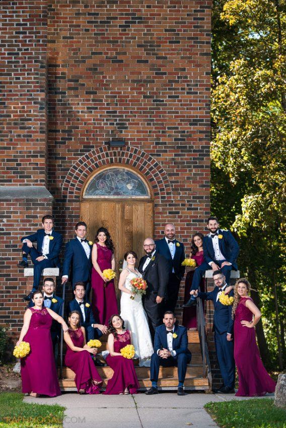 bellagio-wedding-victoria-frank-20