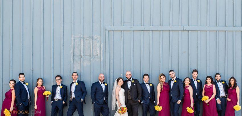 bellagio-wedding-victoria-frank-21