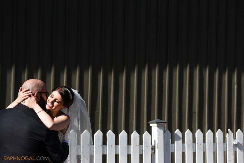 bellagio-wedding-victoria-frank-23
