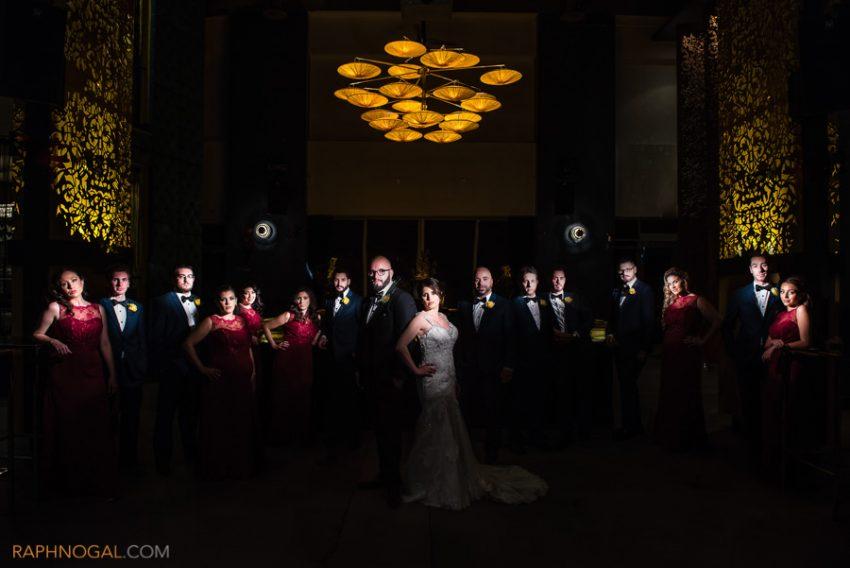 bellagio-wedding-victoria-frank-24