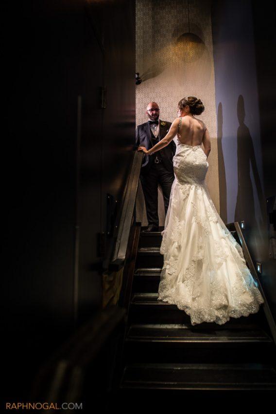 bellagio-wedding-victoria-frank-26