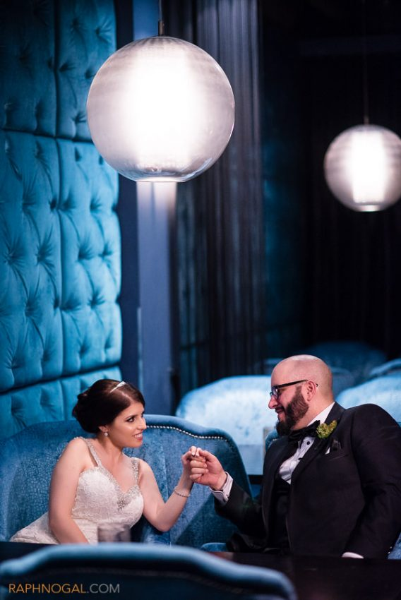 bellagio-wedding-victoria-frank-27