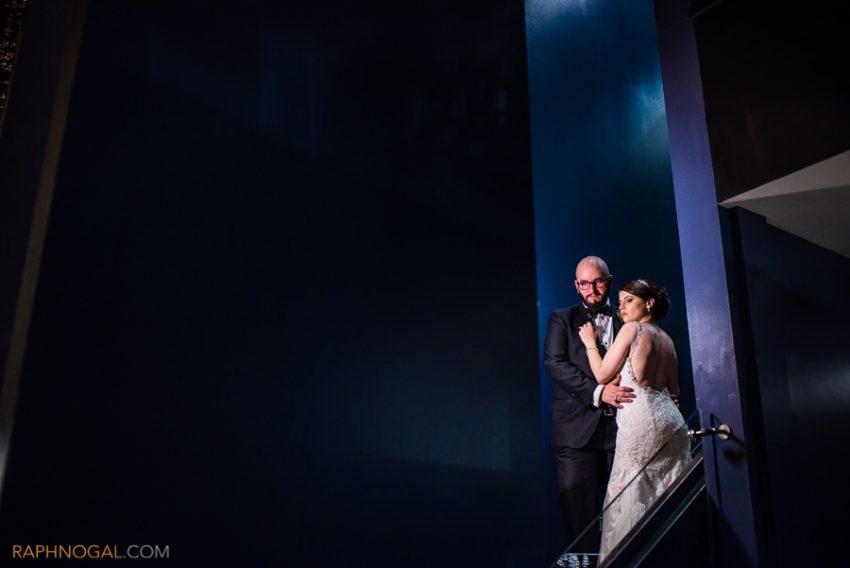 bellagio-wedding-victoria-frank-28