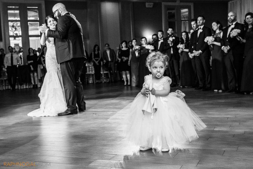 bellagio-wedding-victoria-frank-29