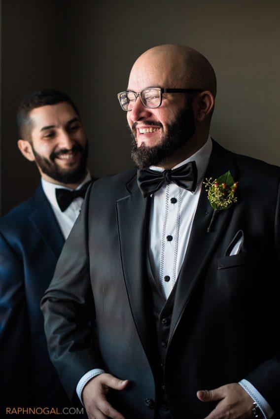 bellagio-wedding-victoria-frank-3