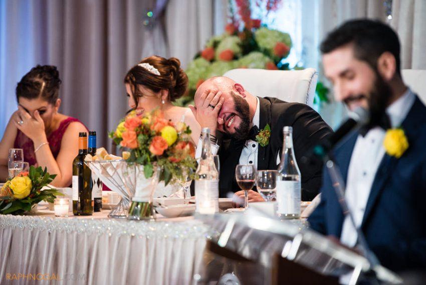 bellagio-wedding-victoria-frank-30