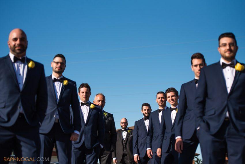 bellagio-wedding-victoria-frank-6
