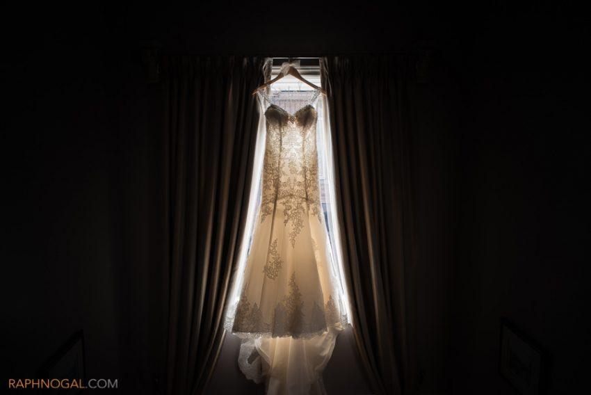 bellagio-wedding-victoria-frank-8