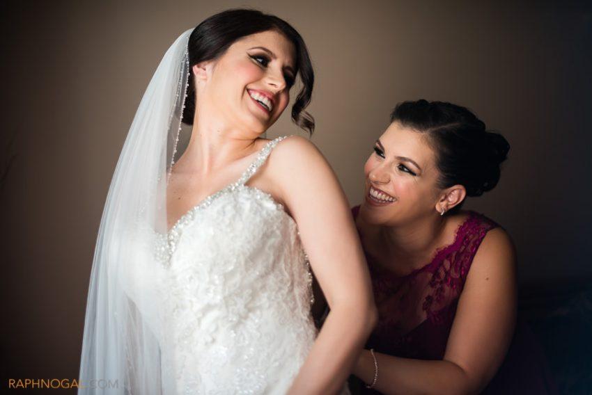 bellagio-wedding-victoria-frank-9