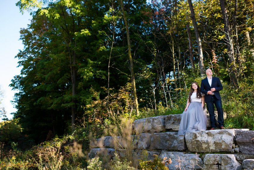 mississauga-engagement-photos-alex-danny-4