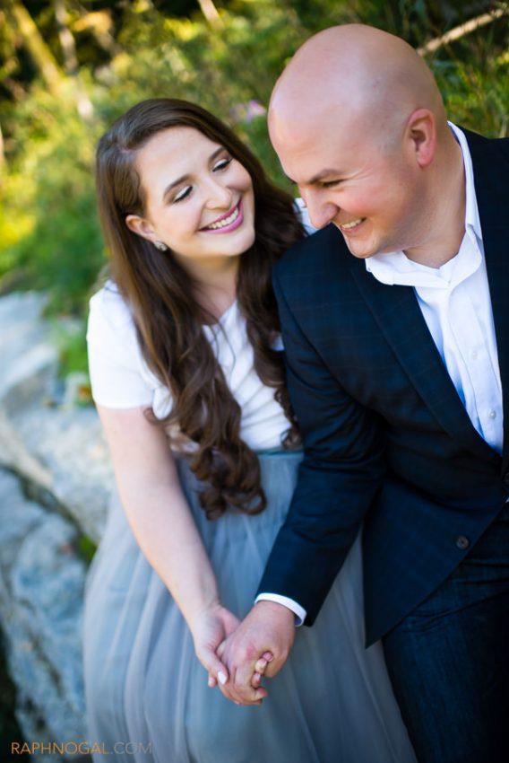 mississauga-engagement-photos-alex-danny-5