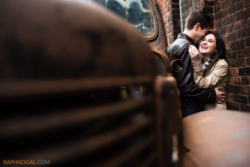 distillery-engagement-photos-kali-tarvis-4
