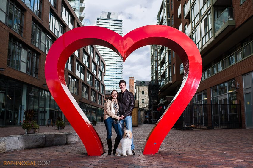 distillery-engagement-photos-kali-tarvis-6