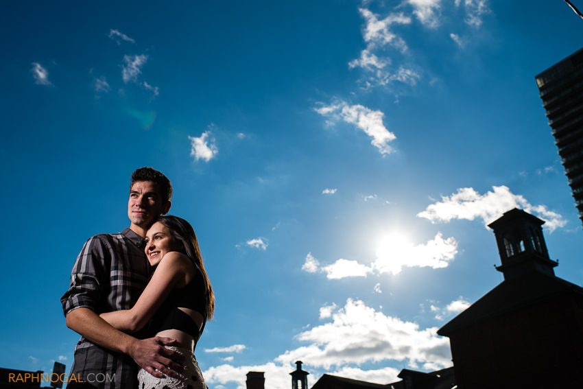 distillery-engagement-photos-kali-tarvis-9
