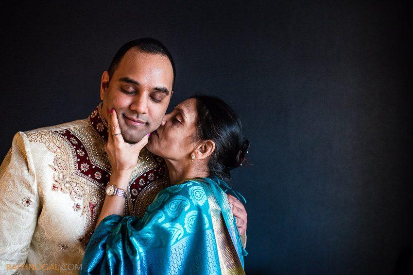 hindu-wedding-photos-brampton-1