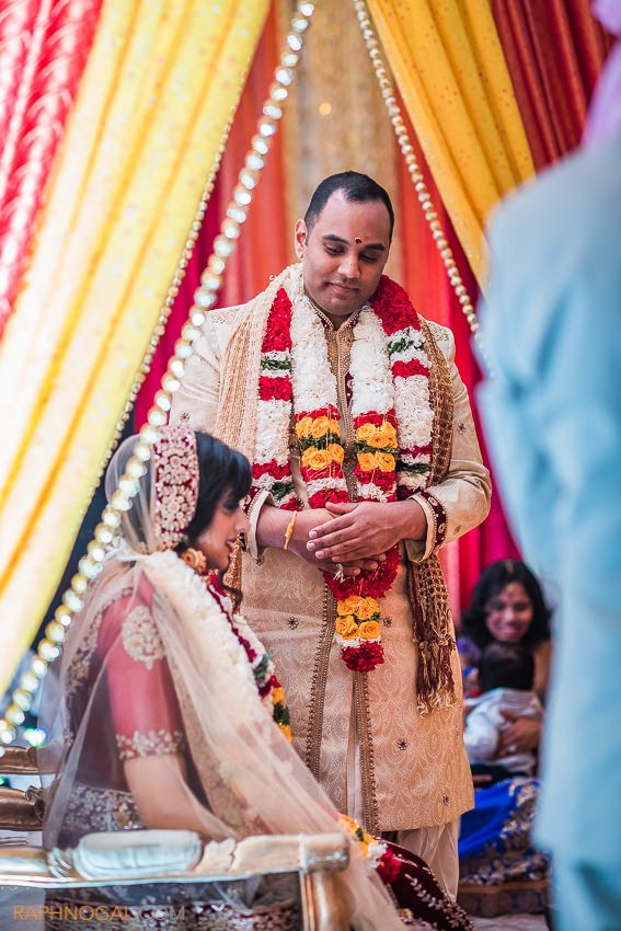 hindu-wedding-photos-brampton-15