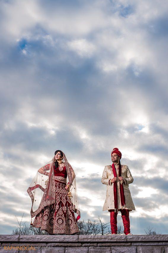 hindu-wedding-photos-brampton-21