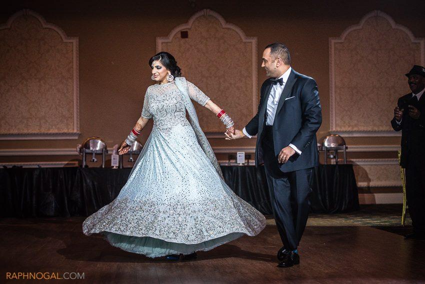 hindu-wedding-photos-brampton-27