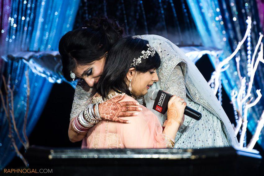 hindu-wedding-photos-brampton-28