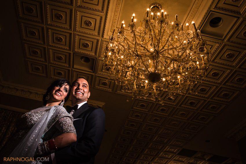 hindu-wedding-photos-brampton-37b